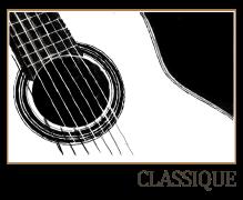 sebastien-francisco-classique