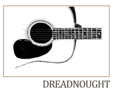 sebastien-francisco-dreadnought