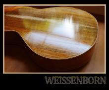 sebastien-francisco-weissenborn